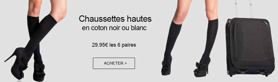 fa2ff5366e3 Jambieres.fr - Vos jambes sont belles